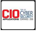 AppGuard_Award_CIO.png