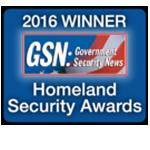 AppGuard_Award_4.png