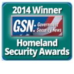 AppGuard_Award_6.png