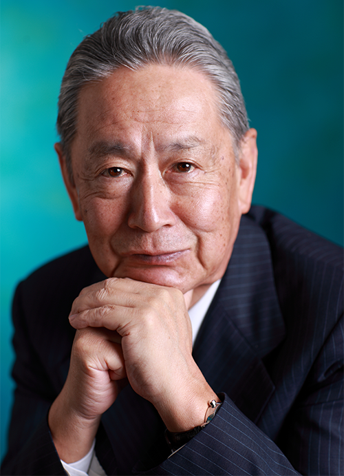 Nobuyuki Idei.png