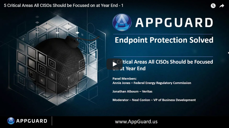 Appguard_Video1.jpg