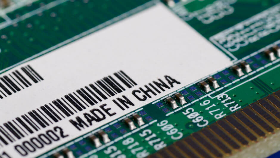 Chinese-Hardware-Hack-zero-trust.jpg
