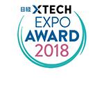 Nikkei-XTech-Award.png
