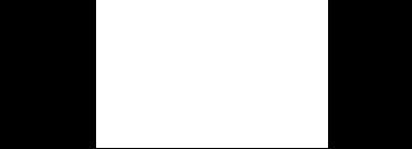 NWFCU+transparent logo_11.2108.png