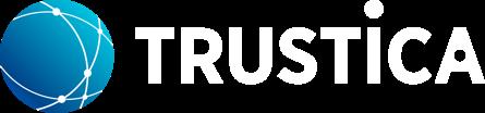 Trustica Logo.png