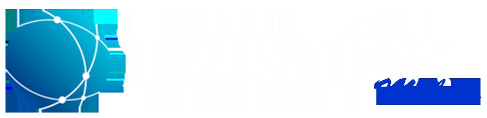 Trustica-Mobile-Logo.png
