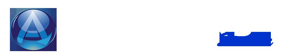 AppGuard-Server-Logo.png