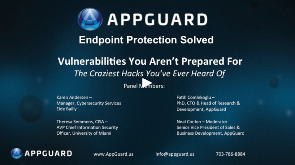 appguard-cybersecurity-zerotrust-ciso.png