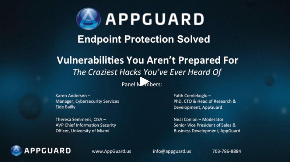 appguard-cybersecurity-zerotrust-ciso.png