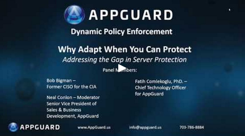 AppGuard-Server-Protection-Data-Protection.png