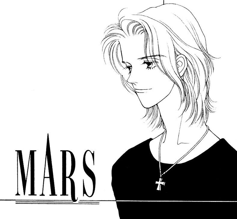 MARS v01 c002 150 _TFT_.jpg