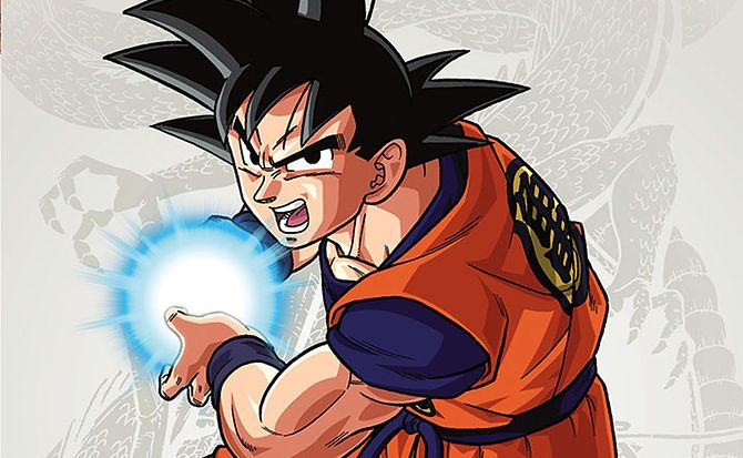 goku-which-dbz-saiyan-are-you-quiz.jpg