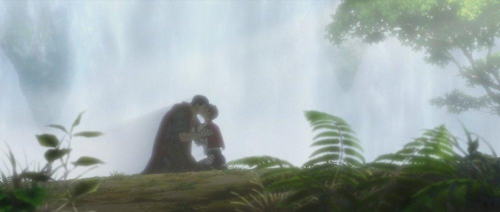 casca_x_guts_kiss_scene_2___berserk_movie_3_by_fully01-d6agtan.jpg