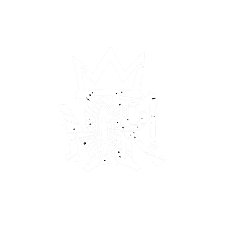 Here at Noir Caesar we pride ourselves on bringing our fans the dopest and most diverse Comics and manga inspired titles out there. Our titles are fresh and unique offering a variety of characters that you are sure to fall in love with.