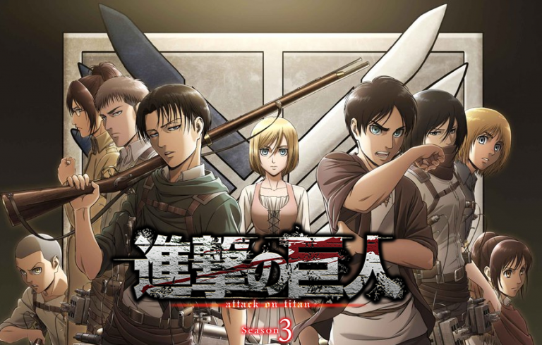 snk3-768x490.png