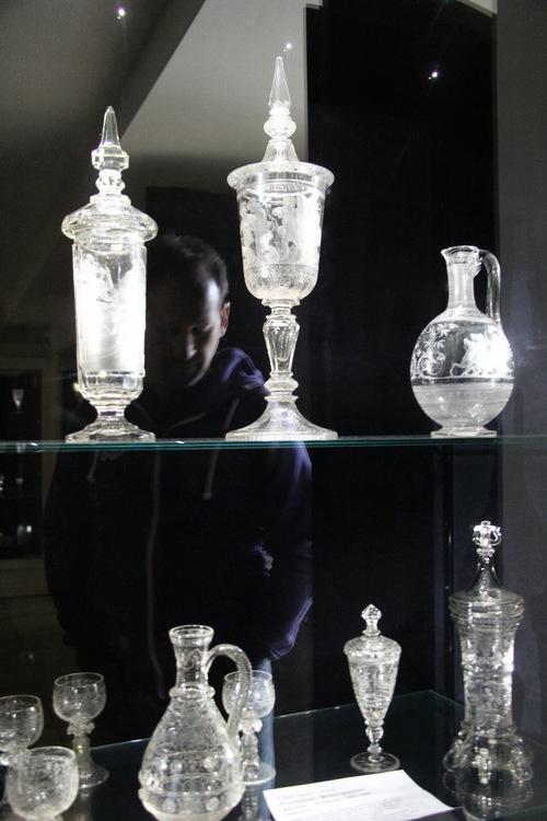 Glass+Museum+12.jpg