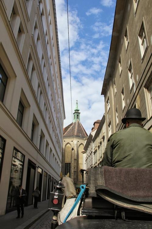 Vienna+18.jpg