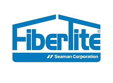 Fibertite.jpg