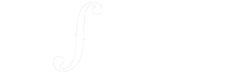 Mellon Music Festival