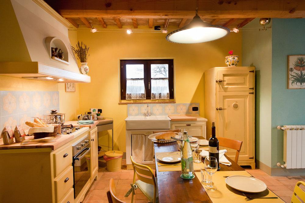 kitchen_villa_giardino.jpg