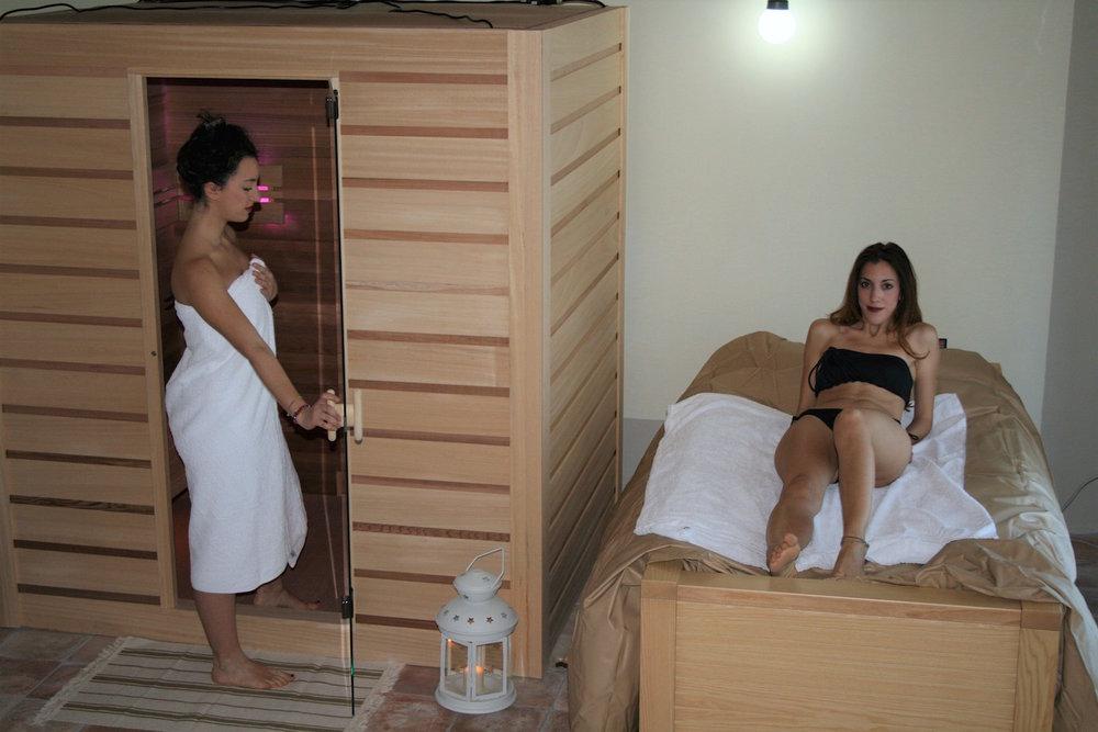 sauna_water_bed.jpg