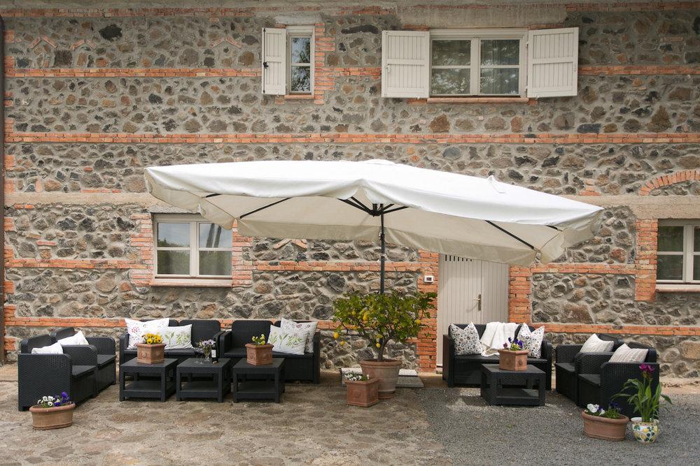 villa_il_tesoro_porch.JPG