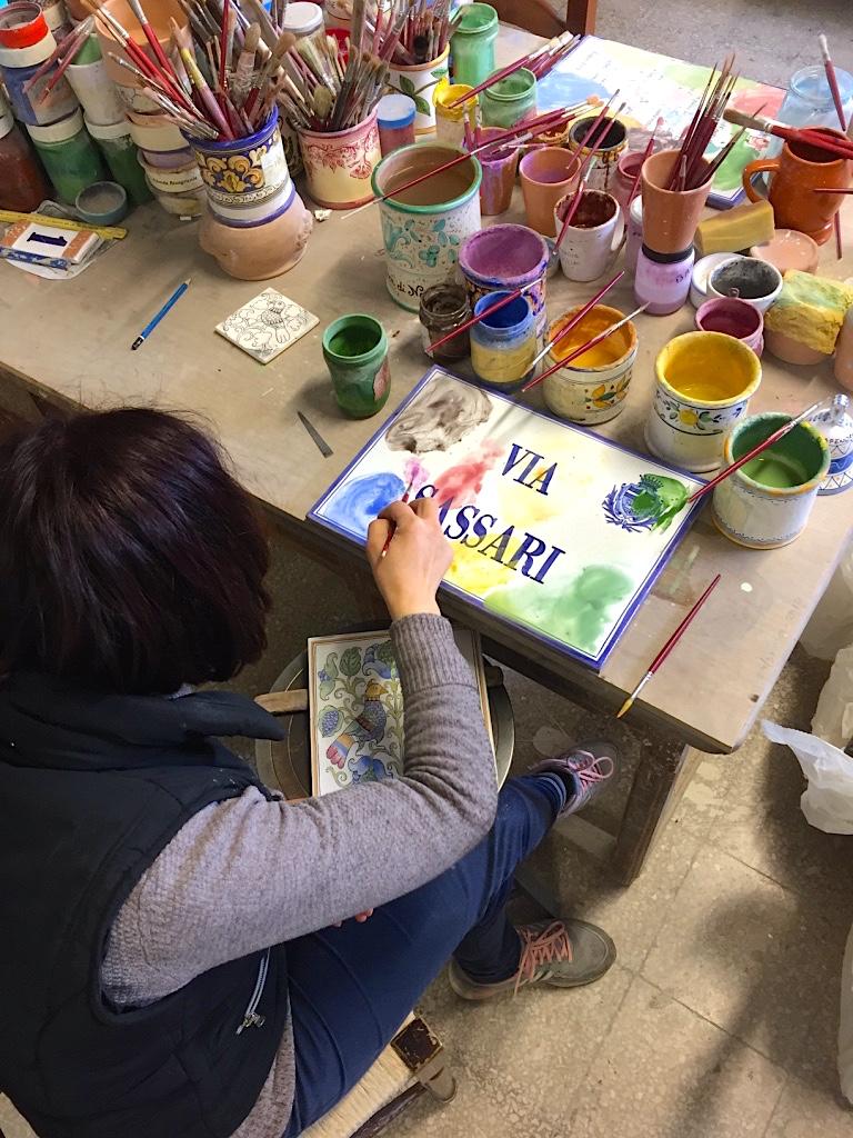 artisanal-ceramics-BAMA.jpg