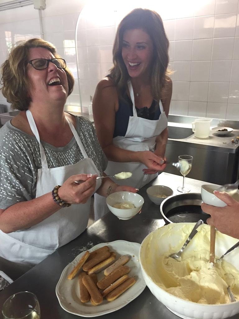 cooking-class-memories.jpg