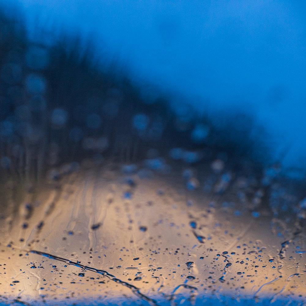 fotostaller-7.jpg