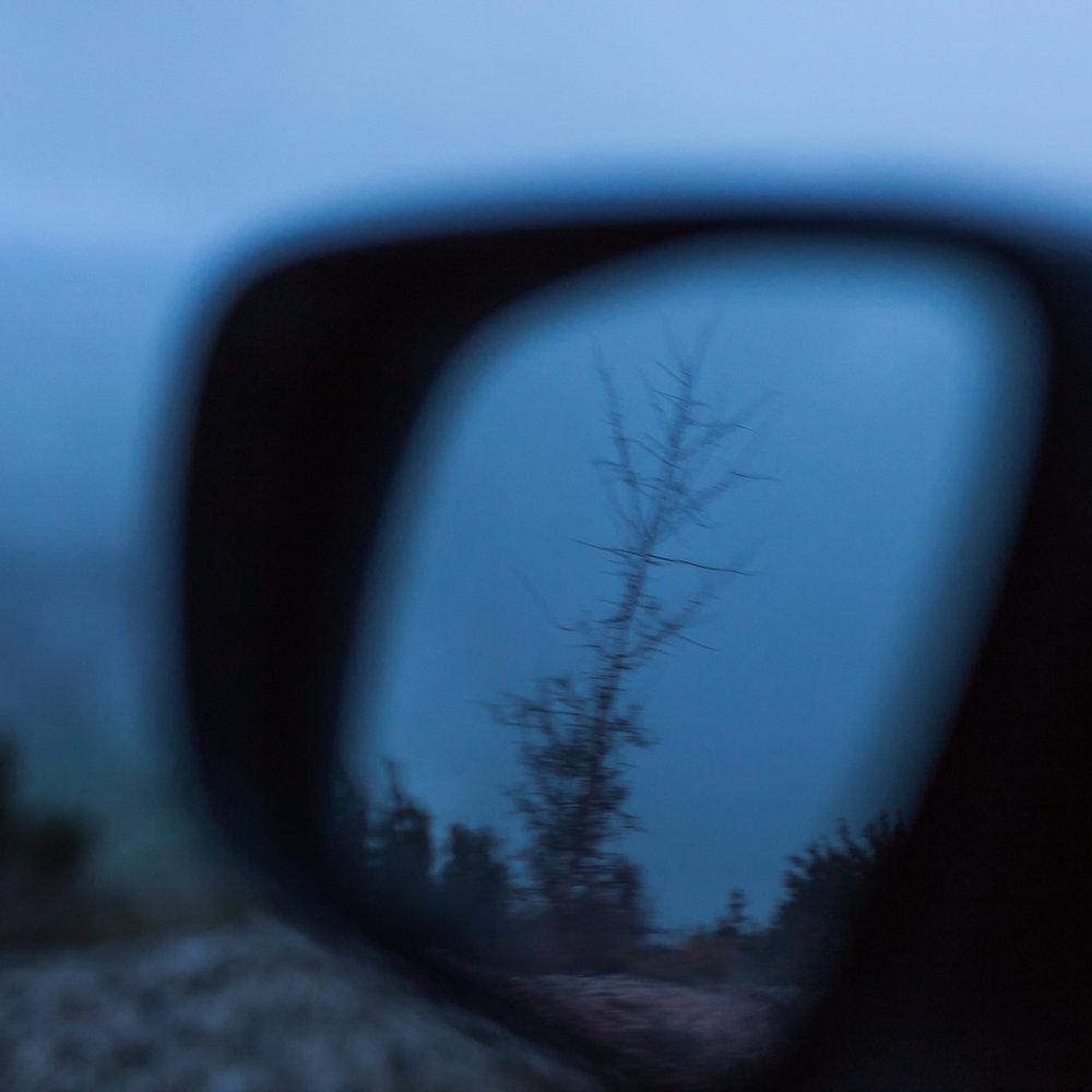 fotostaller-10.jpg