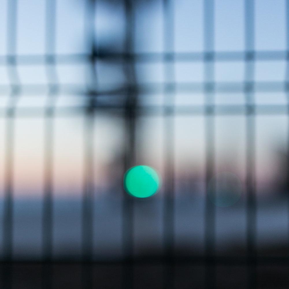 fotostaller-18.jpg