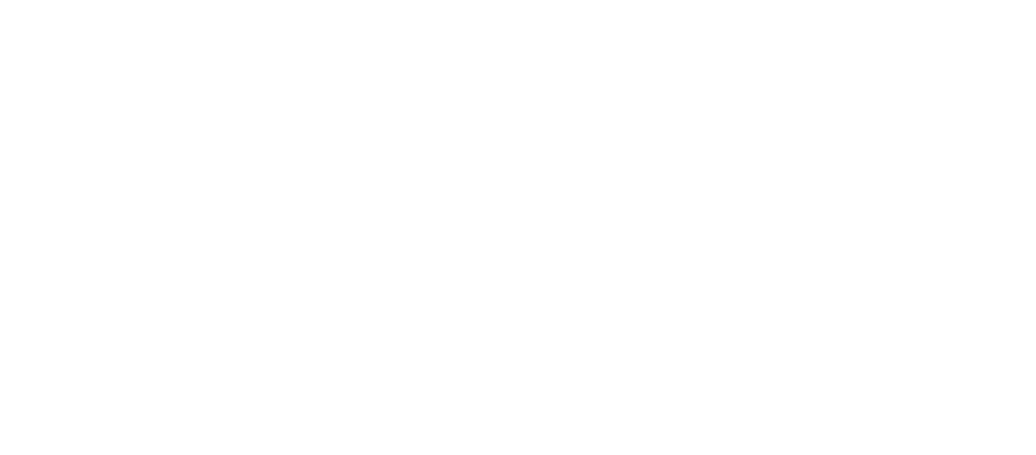 D.B. Construction | Aurora CO