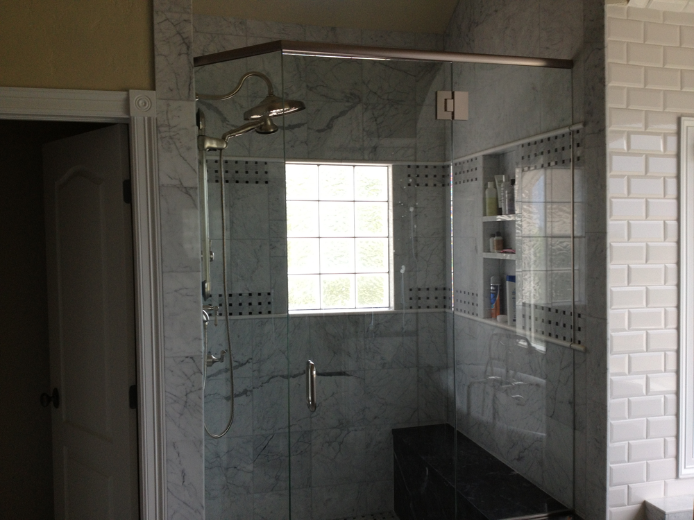 Custom Shower.png