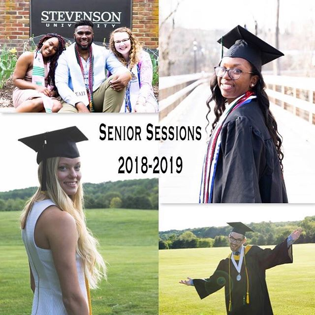 ATTN GRADUATING SENIORS in the general Baltimore/DMV area, I'm currently accepting bookings for this month and next year. If you're looking to get an awesome senior session before your big day, get ahold of me! For more details, please follow @ranarayphotography and send all inquiries out to ranarayphotography@gmail.com #happymonday #mondayfunday #seniorad #ranarayphotography