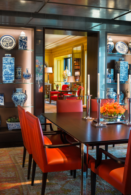 2017-Trapp and Company Kansas City Interior Design Company Chicago Condo-20.jpg
