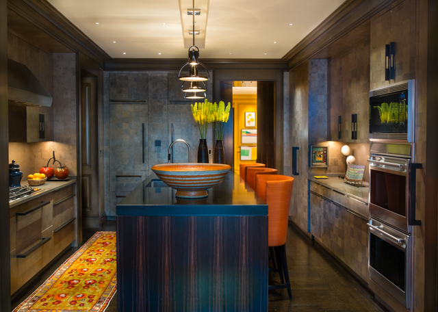 2017-Trapp and Company Kansas City Interior Design Company Chicago Condo-8.jpg