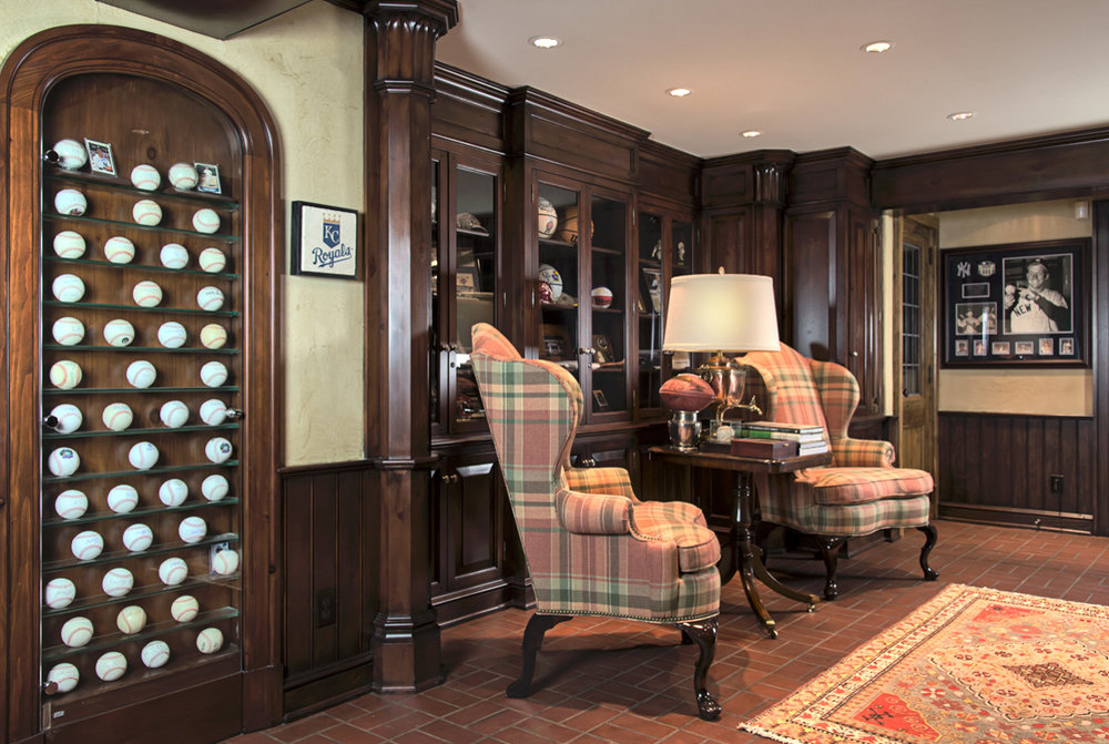 2017-TRAPP AND COMPANY KANSAS CITY INTERIOR DESIGN HAVERTY 33.jpg