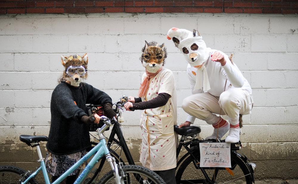 bikeportraits-171.jpg