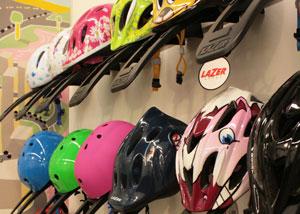 helmets-k-g-o-pamellnash.jpg
