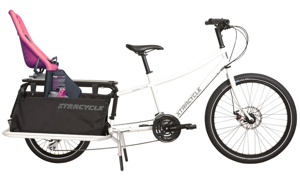 option-a-xtracycle-2014