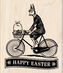 3_inkadinkado-mounted-rubber-stamp-easter-delivery_7-pretty-scrapbooking-embellishments-for-easter