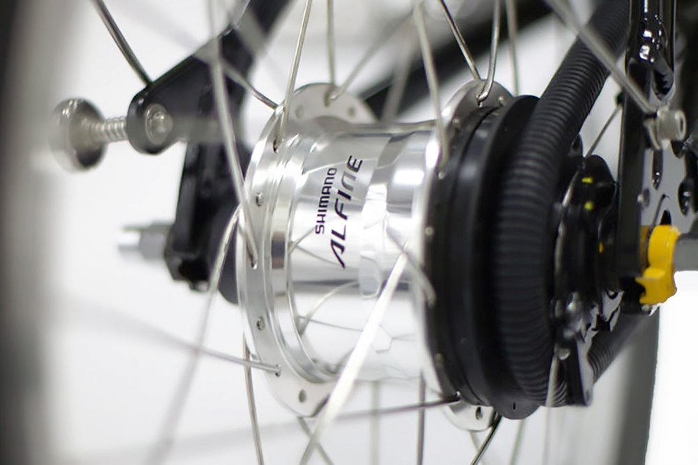 tech-shimano-alfine-11.jpg