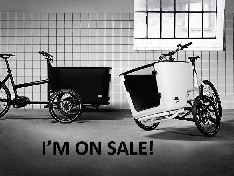 butchers-bicycles-Mk1-copenhagen-designboom03-copy.jpg