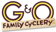 G&O Family Cyclery | Seattle Electric Bike Shop