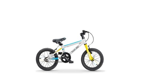 Frog 40 Kids Bike G O Family Cyclery Seattle Electric Bike Shop
