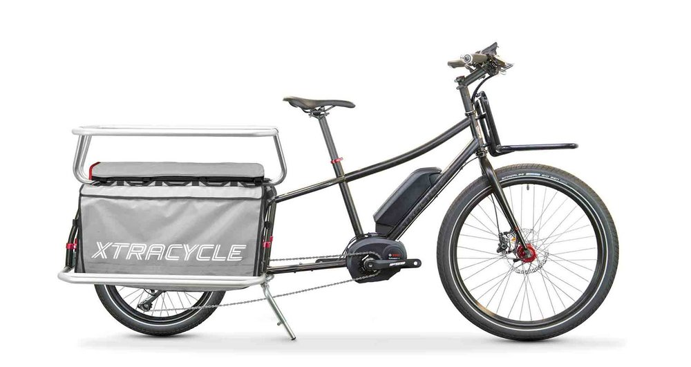 xtracycle-10e-on-sale-seattle-family-cyclery