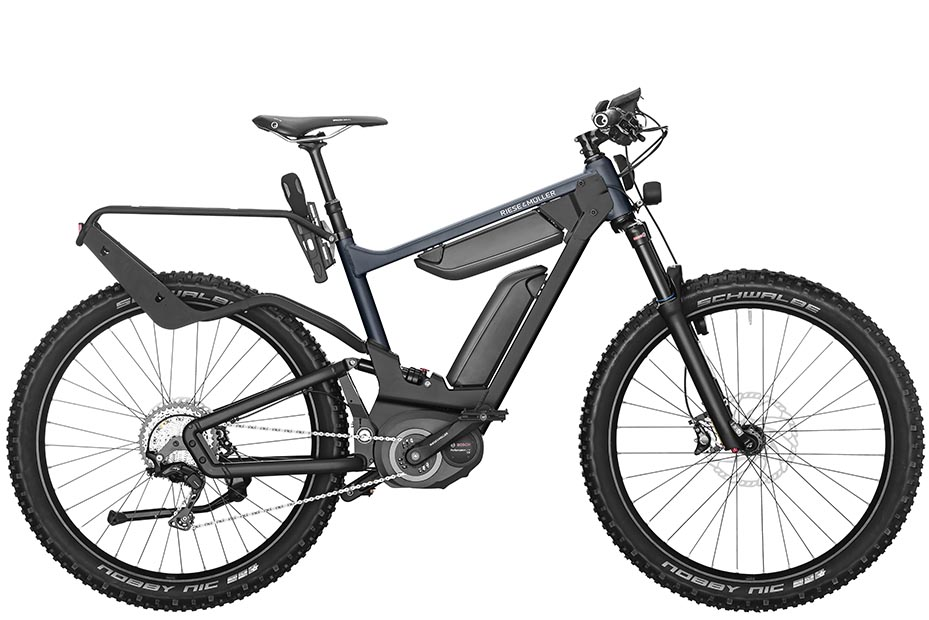 GX EXTREME TOURING HS