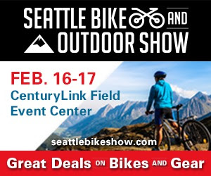 seattle bike show.jpg