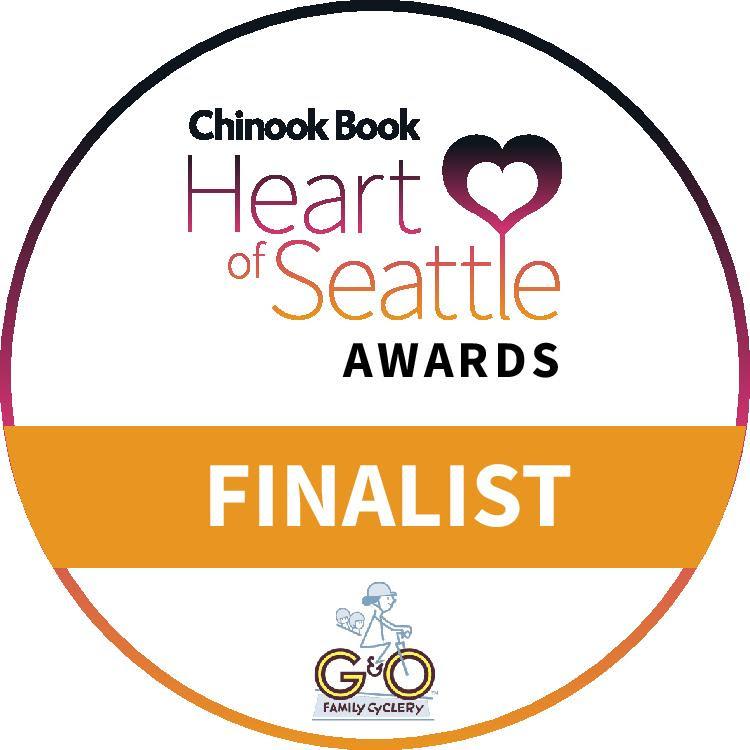 heart-of-seattle-awards-finalist.jpg