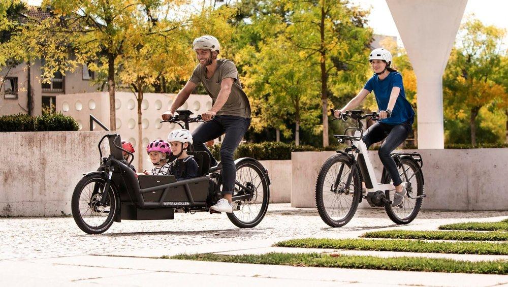 load-75-three-kid-cargo-bike.jpg